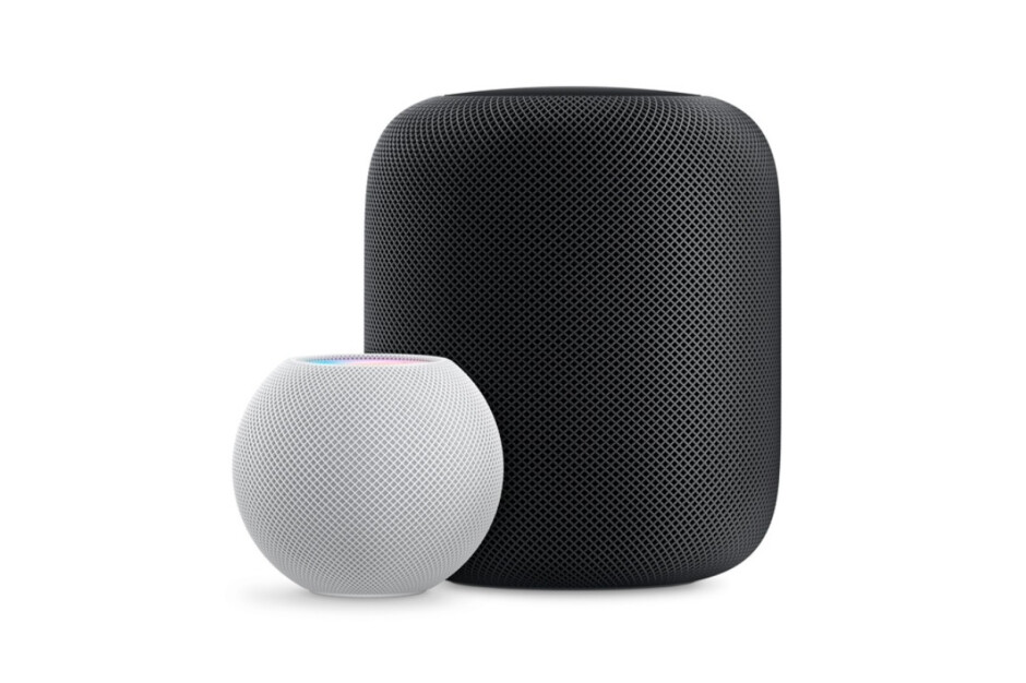 Best smart speakers (2021)