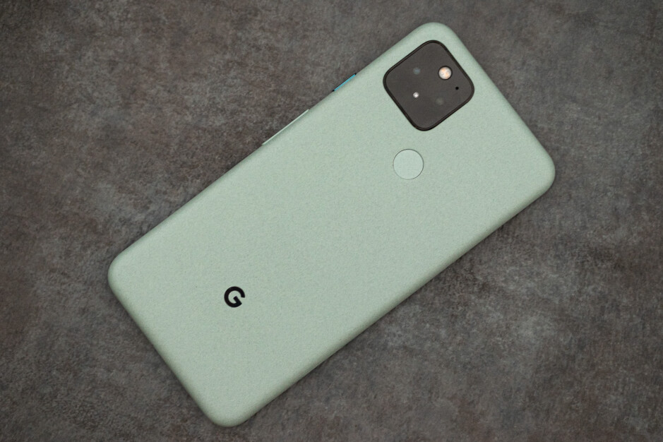 Google Pixel 6 will be powered by a custom chipset: report