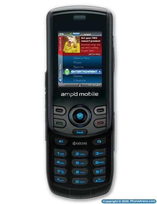 AMPd Mobile rolls out on Dec 15