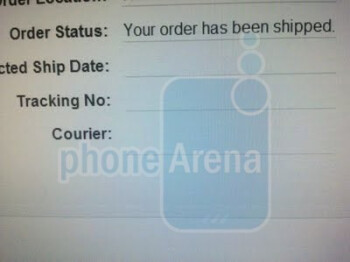 Verizon Apple iPhone 4 orders are starting to ship