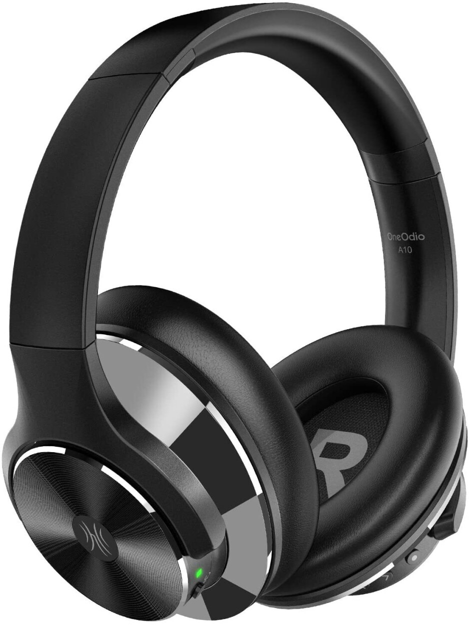OneOdio A10 - Crazy spring sale: get OneOdio headphones at bargain prices