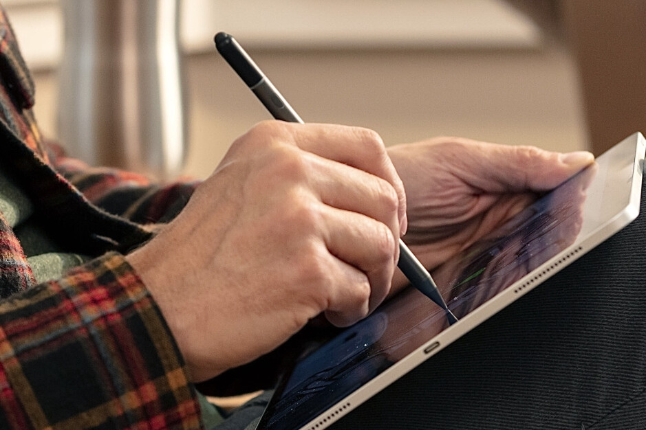 Best cheap Apple Pencil alternatives: iPad stylus on a budget