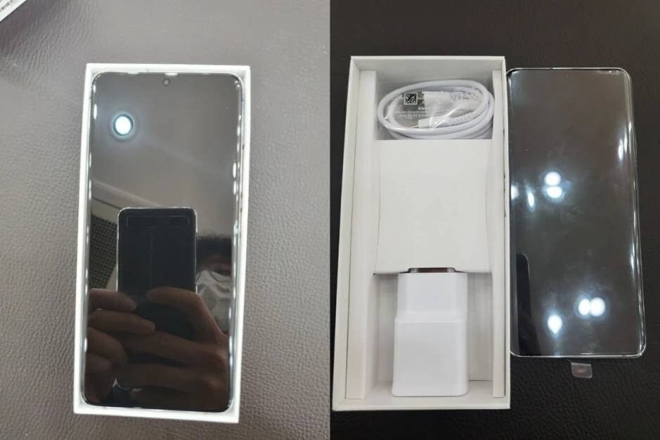 Last-minute leaks show Samsung Galaxy A82 is ready to jazz up the midrange category