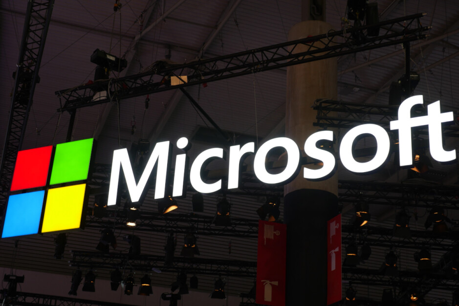 Microsoft's $19.7 billion acquisition of Nuance would have been blocked by Senator Hawley's bill - Senator's proposal would have blocked Microsoft from announcing today's big deal