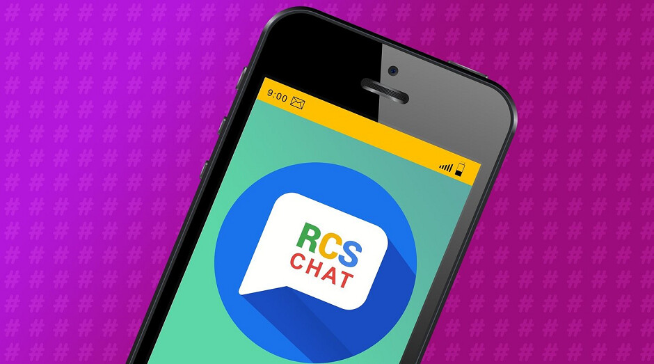 Verizon, T-Mobile, and AT&T drop the CCMI - U.S. carriers kill off their RCS based Cross Carrier Messaging Initiative