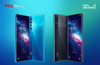 TCL-20-Pro-5G-7.png