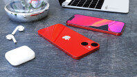 Apple-iPhone-13-mini-concept-images-4.jpg