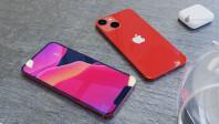 Apple-iPhone-13-mini-concept-images-7.jpg
