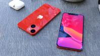 Apple-iPhone-13-mini-concept-images-1.jpg