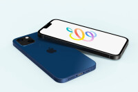 iPhone-13-concept-2.jpg
