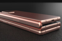 Samsung-Galaxy-tri-fold-concept-2.jpg