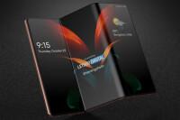 Samsung-Galaxy-tri-fold-concept-1.jpg