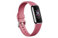 Fitbit-Luxe-3.jpg