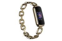 Fitbit-Luxe-4.jpg