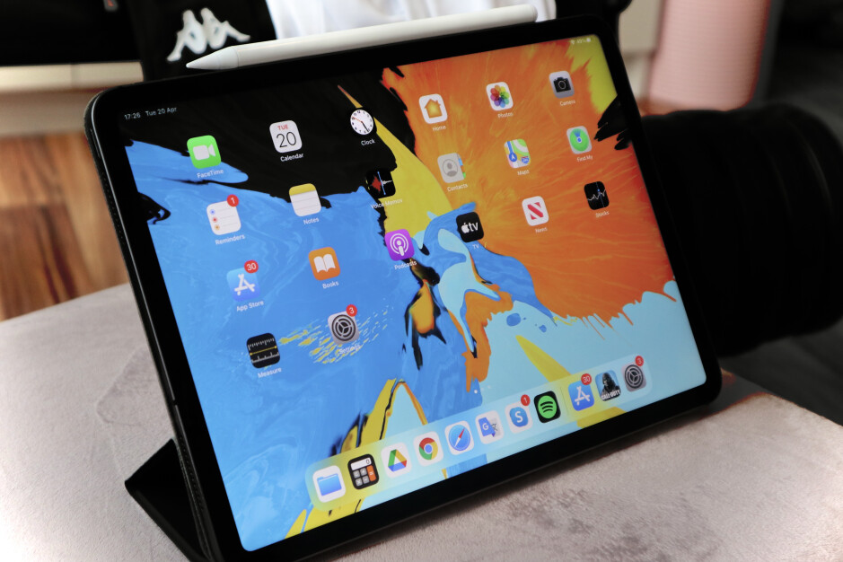 Is it worth buying an iPad in 2021 & do you really need one