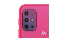 Moto-G20-Rosa-Flamingo-1-2.jpg