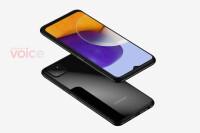 Samsung-Galaxy-A22-5G-render-1.jpg