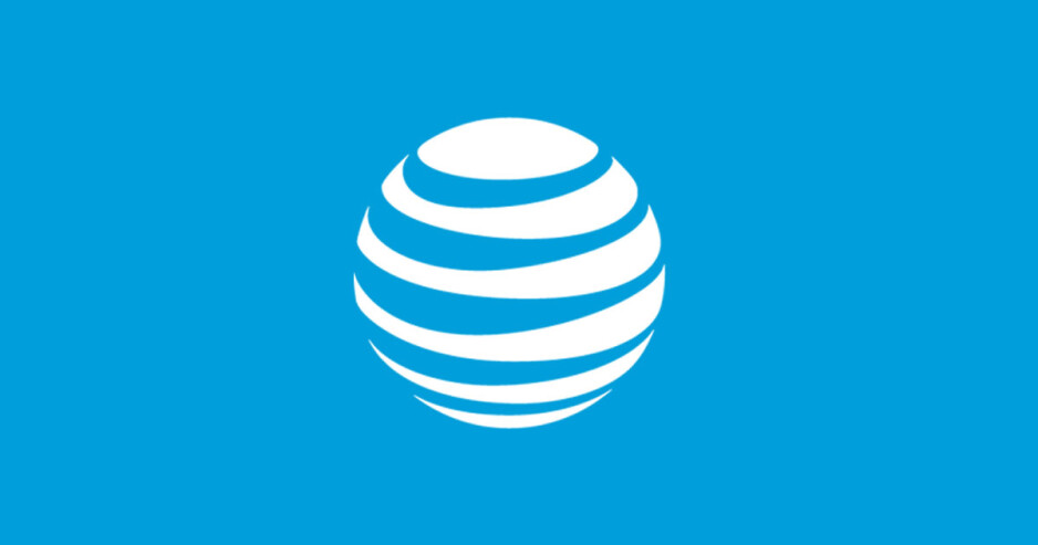 The country's third largest airline reported a very strong first quarter for 2021 - AT&T Mobility had an outstanding first quarter