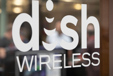 Dish Wireless hopes to begin 5G services in Las Vegas in the third quarter - Dish chooses Amazon as its 5G partner. The service is scheduled to begin in Las Vegas in the third quarter