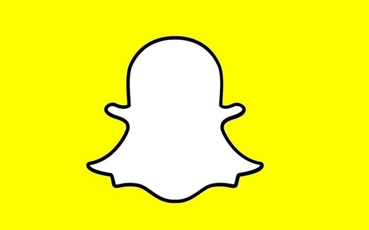 Snapchat parent Snap enjoyed a great first quarter - Snapchat's improved Android app has paid off big time
