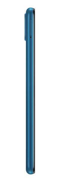 SMA125Galaxy-A12BlueLside.jpg