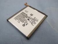 Galaxy-S21-FE-Battery-EB-BG990ABY-SafetyKorea.jpeg