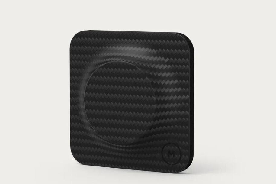 Best Apple AirTag accessories