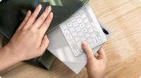 levant-feature-wireless-keyboard.jpg