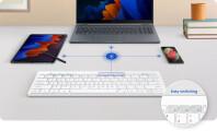 Samsung-Smart-Keyboard-Trio-500main2.jpg