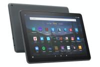 Amazon-Fire-HD-10-Plus-3.jpg