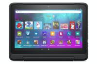 Amazon-Fire-HD-10-Kids-Pro-2.jpg
