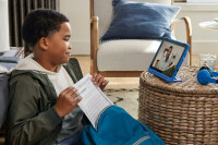 Amazon-Fire-HD-10-Kids-Pro-3.jpg