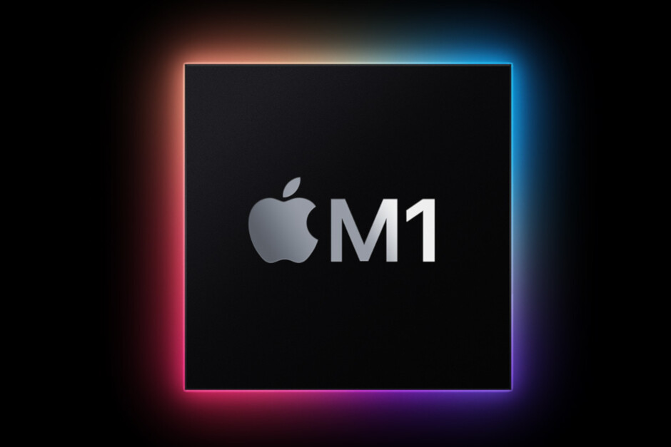 A successor to Apple's powerful M1 chip is reportedly now being mass produced by TSMC - Report says TSMC is now mass producing Apple's next powerful ARM-based chip