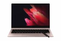 GalaxyBookPro36013inMysticBronzeWiFiFrontOpenSPen210416093547.jpg
