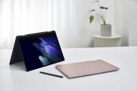 GalaxyBookPro36013inMysticNavy13inMysticBronzeSPenFamily210417020221.jpg