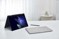 GalaxyBookPro36013inMysticNavy13inMysticSilverSPenFamily210417020236.jpg