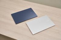 GalaxyBookPro15inMysticSilver15inMysticBlueFamily210417090610.jpg
