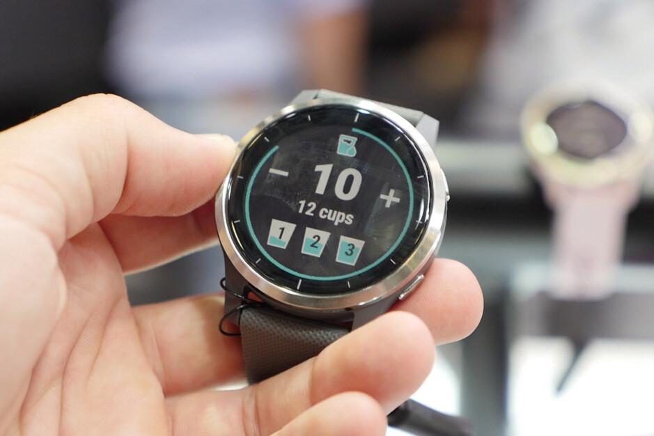 Do you really need a smartwatch?