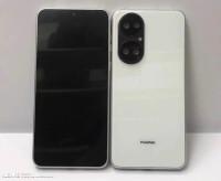 Huawei-P50-dummy-units-4.jpeg