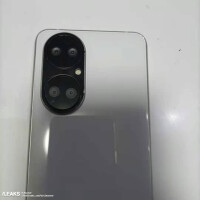 Huawei-P50-dummy-units-1.jpeg