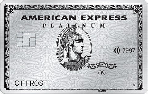 The Cell Phone Protection Plan is available to American Express Platinum Card members - Protect your expensive flagship phone with free insurance from American Express