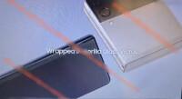 Samsung-Galaxy-Z-Flip-3-marketing-image-leak-5.jpeg