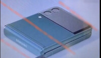 Samsung-Galaxy-Z-Flip-3-marketing-image-leak-7.jpeg