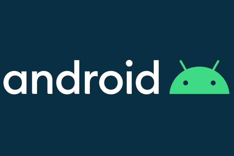 The May Android security update for the Pixel 3 and up has arrived - Google drops May Android security update for the Pixel 3 and up