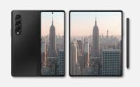 Samsung-Galaxy-Z-Fold-3-concept-render-4.jpeg
