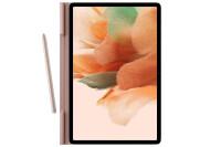 Samsung-Galaxy-Tab-S7-Lite-leak-2