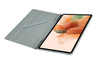 Samsung-Galaxy-Tab-S7-Lite-Green-2