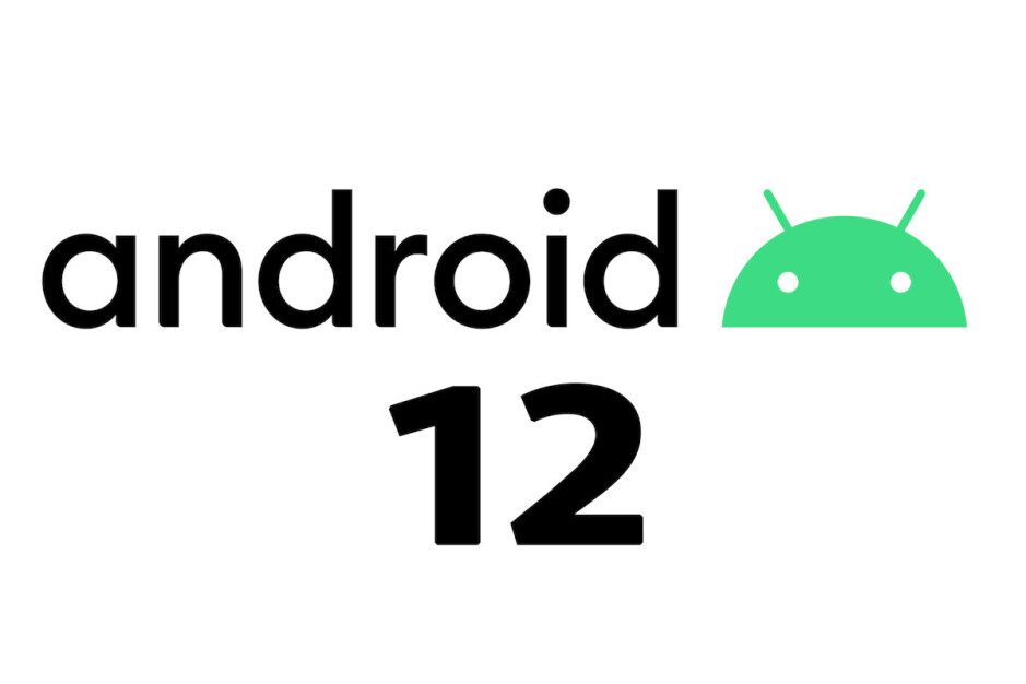 Android 12 will bring new Google Assistant triggers