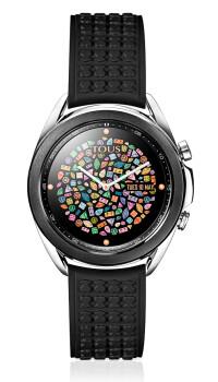 Samsung-Galaxy-Watch-3-Tous1