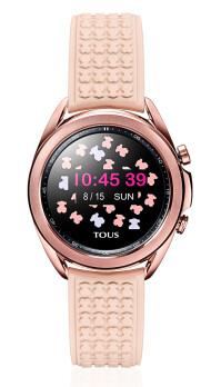 Samsung-Galaxy-Watch-3-Tous2